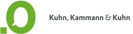 KKK_Logo_Type_RGB