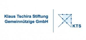 Logo_Klaus_Tschira_Stiftung
