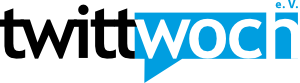 twittwoch logo