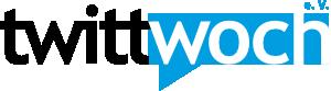 Logo twittwoch e.V.