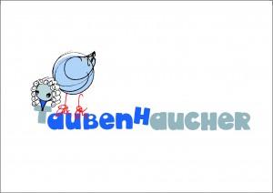 Logo Gerichtsshow